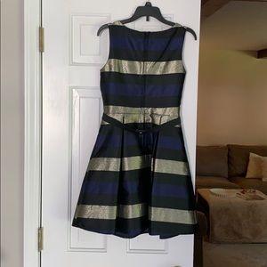 Amy Byer Dresses - Girls Party Dress